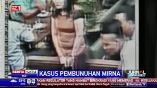 Video Jessica Garuk Tangan Saat Mirna Sekarat, Kenapa? MP3, 3GP, MP4, WEBM, AVI, FLV Maret 2019