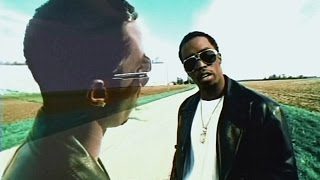 Nonton I Ll Be Missing You    Puff Daddy   Faith Evans Feat  112  Film Subtitle Indonesia Streaming Movie Download