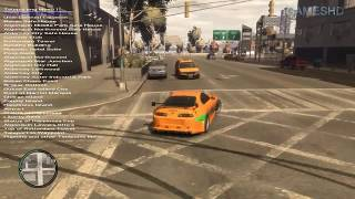 Nonton Gta 4 Fast And Furious Toyota Supra Gameplay Film Subtitle Indonesia Streaming Movie Download