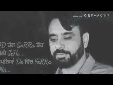 Video Mehndi - Babbu Maan Full Official Song  New Albhum 2017  Ik C Pagal download in MP3, 3GP, MP4, WEBM, AVI, FLV January 2017