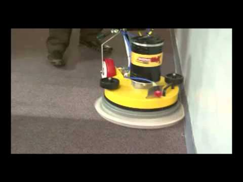 encapsulate - Homepage - http://www.kleenkuip.com Used Carpet Cleaning Equipment - http://www.kleenkuip.com/used_equipment/used_equipment.htm Carpet Cleaning Discussion Fo...