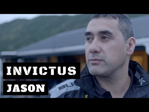 Download New Zealand Invictus Games Team: Jason HD Mp4 3GP Video and MP3