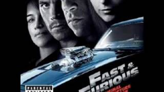 Nonton Fast and Furious 4 Soundtrack Krazy by Pitbull ft Lil Jon Film Subtitle Indonesia Streaming Movie Download