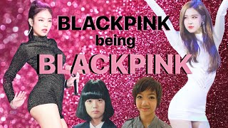 Video this video will make you fall in love with blackpink MP3, 3GP, MP4, WEBM, AVI, FLV Juli 2018