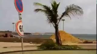 Nonton Drive around Dakar, Senegal - Fast and Furious Film Subtitle Indonesia Streaming Movie Download