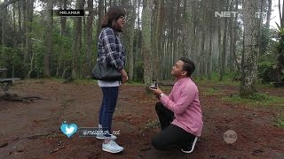 download lagu download musik download mp3 Bukti Cinta Dari Seorang Sahabat (Iman & Yeni)