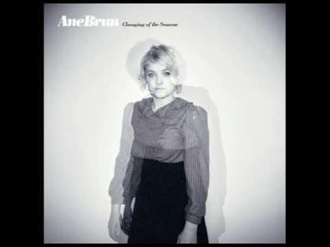 Tekst piosenki Ane Brun - The Fall po polsku