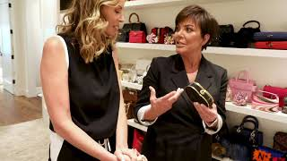 Video Episode 8: Kris Jenner's Closet MP3, 3GP, MP4, WEBM, AVI, FLV Juni 2019