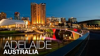Adelaide Australia  city images : City of People's Choice | Adelaide, Australia