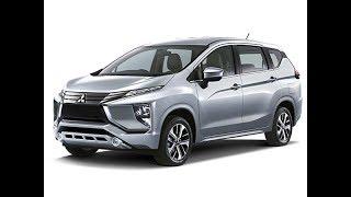 Video Mitsubishi XM, Mitsubishi, Expander, Harga Mitsubishi Expander, Mitsubishi Indonesia MP3, 3GP, MP4, WEBM, AVI, FLV Desember 2017