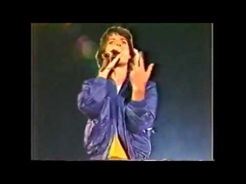 Video The Rolling Stones - Under My Thumb 1981 BEST VERSION LIVE download in MP3, 3GP, MP4, WEBM, AVI, FLV January 2017