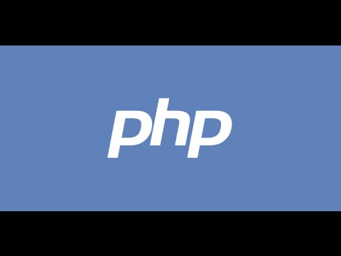 19- php|| Encoding HTML and URL تمرير وعرض الأحرف الخاصة
