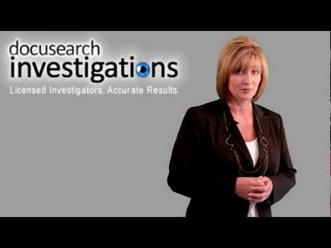 How to Unearth Criminal Records in Missouri