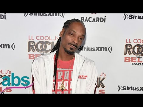 Snoop Dogg's Bible Of Love Is Number One On Billboard Gospel Chart  | ABS US  DAILY NEWS