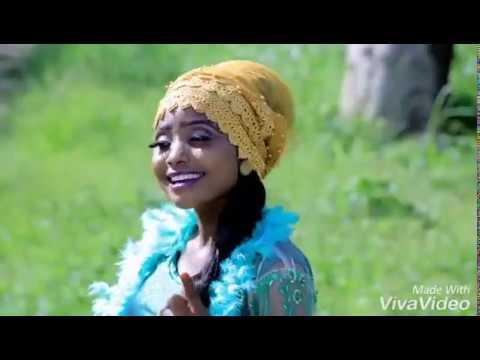Hakin Uwa 2018 ft hasiya chiarlady Songs By Ahmad M Sadiq