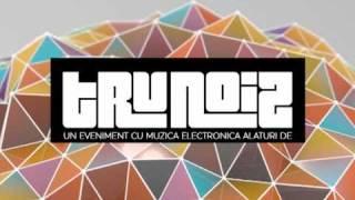 Nonton Tru Noiz - Un eveniment cu muzică electronică Film Subtitle Indonesia Streaming Movie Download