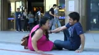 Nonton Film indonesia yg Shooting di Taiwan 2013 Film Subtitle Indonesia Streaming Movie Download
