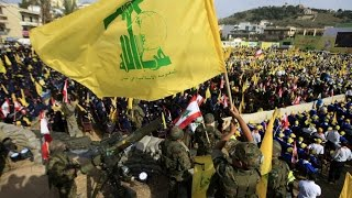 جثث حزب الله في معركة درعا تثير غضب قياداته والأزمة تنتهي بتصفية ضابط رفيع للنظام