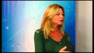 Programa Dr. do Sexo TV ABCD