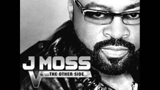 """Download Lagu - J. Moss -  """"IMMA DO IT"""" V4:The Other Side Of Victory - NEW Mp3"""