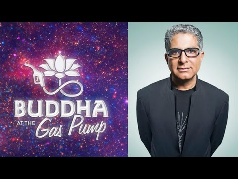 buddha - Also see http://batgap.com/deepak-chopra Deepak Chopra, MD, serves as the Founder and Chairman of the Board for The Chopra Foundation. As a global leader and...