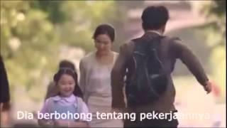 download lagu download musik download mp3 (Video Sedih) Ayah yang selalu berbohong, Iklan tersedih
