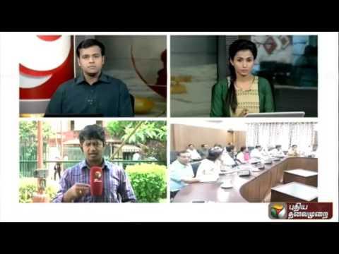 Centre-has-moved-the-SC-against-the-Uttarakhand-HC-decision-regarding-Presidents-rule