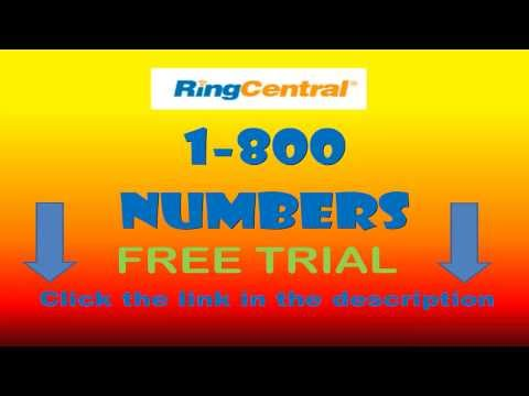 1-800 Phone Number Riverside, Los Angeles, Long Beach CA 1-800 Phone Number