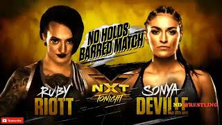 """Nonton NXT HIGHLIGHTS """"7/12/17"""" ---HD HIGHLIGHTS 7th november 2017 Film Subtitle Indonesia Streaming Movie Download"""