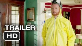 Nonton It's a Disaster TRAILER (2013) - Julia Stiles Movie HD Film Subtitle Indonesia Streaming Movie Download