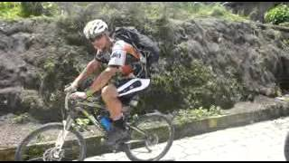 Montagnat France  city photo : TEAM France Montagnat Nouvelle Caledonie ARWC 2014