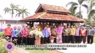 Selamat Hari Raya Aidil Fitri - BTPN Kedah