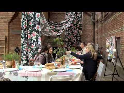 Freizeitaktivitäten für Paare   Hinterhof-Picknick