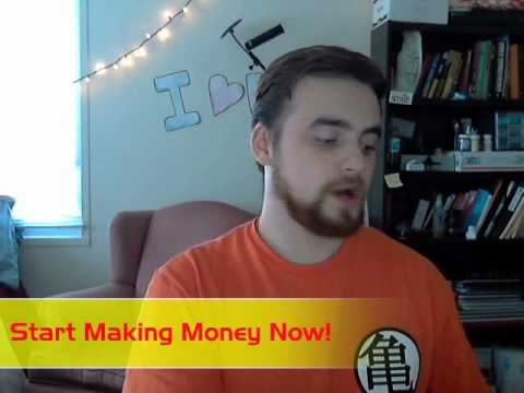 How To Make Money Online Blogging – Work From Home Earn Money FAST And Easy [$3,000 a day]