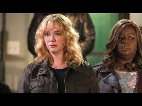Good Girls Season 3 Episode 5 | AfterBuzz TV