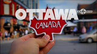 Ottawa (ON) Canada  city photos gallery : 3 días en Ottawa!