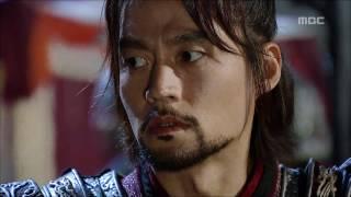 Nonton Gyebaek   Warrior S Fate  28     Ep28   01 Film Subtitle Indonesia Streaming Movie Download