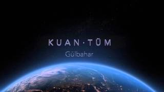 KUAN YouTube Channelhttp://www.youtube.com/user/KuanLive?sub_confirmation=1