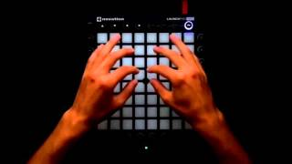 Nevs Play: Zedd - I Want You To Know (Launchpad Pro Cover) Thanks for watching my very first Launchpad Pro cover of Zedd's single I Want You To Know :D This ...