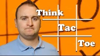 Video #30 Think Tac ToeThe Think Tac Toe summative assessment strategy allows students the opportunity to chose how their learning will be assessed. The teacher provides nine options for assessment and the student needs to complete three assignments that form a line that would win in a game of Tic Tac Toe. Connect with TeachLikeThis via twitter @teachlikethis, facebook.com/teachlikethis pinterest.com/teachlikethis and teachlikethis@gmail.com