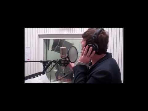 Tekst piosenki James Arthur - Say Something (Cover) po polsku