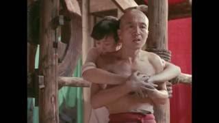 Video Ju Dou (1990) - Zhang Yimou, Gong Li Movie MP3, 3GP, MP4, WEBM, AVI, FLV Agustus 2018