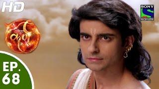 Video Suryaputra Karn - सूर्यपुत्र कर्ण - Episode 68 - 6th October, 2015 MP3, 3GP, MP4, WEBM, AVI, FLV Januari 2019