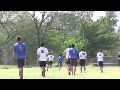 2013-4 highlights video thumbnail