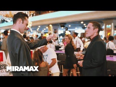 Swingers | 'You're a Big Winner' (HD) | Vince Vaughn, Jon Favreau | 1996
