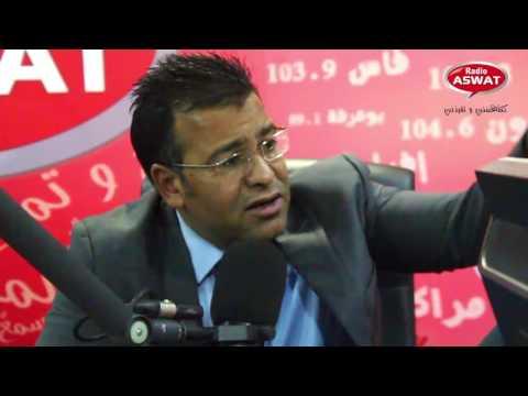 حق الشفعة - كاين الحل مع د.معتوق