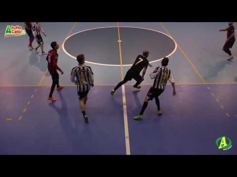 Area Sport. Juventus - Milan 2°Tempo