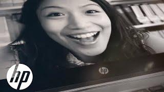 HP EliteBook Folio