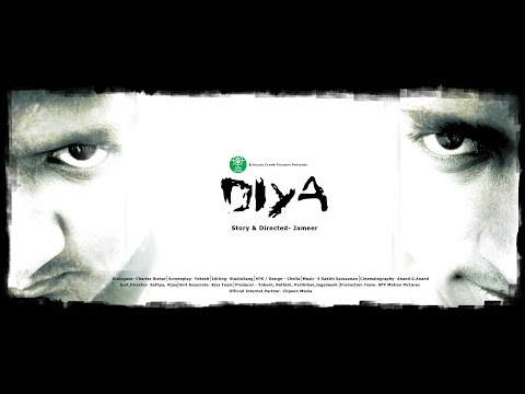 Tamil Short Film DIYA [HD] With English Subtitles short film