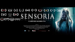 Nonton Sensoria Official Trailer Film Subtitle Indonesia Streaming Movie Download